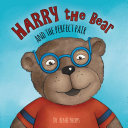 Harry The Bear and The Perfect Pair