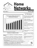 Home Networks Pdf/ePub eBook