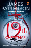 19th Christmas Pdf/ePub eBook