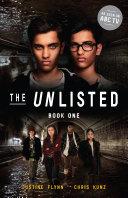 The Unlisted (Book 1) Pdf/ePub eBook