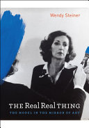The Real Real Thing
