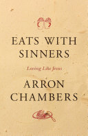 Eats with Sinners Pdf