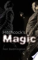 Hitchcock s Magic Book PDF
