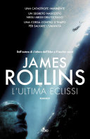 L'ultima eclissi Book