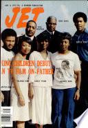 Aug 4, 1977