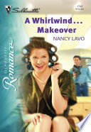 A Whirlwind Makeover