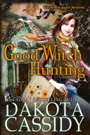 Pdf Good Witch Hunting Telecharger