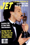 Apr 21, 1986
