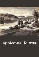 Appletons  Journal