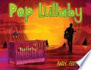 This Lullaby Pdf [Pdf/ePub] eBook
