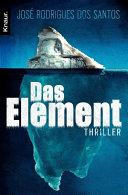Das Element