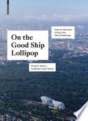 On the Good Ship Lollipop Book PDF