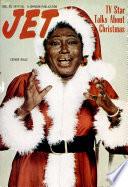 Dec 26, 1974