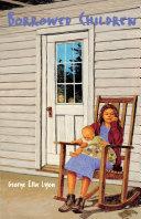 Borrowed Children ebook