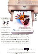 PC Computing