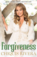 Forgiveness Book