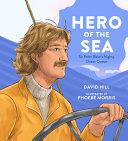 Hero of the Sea