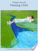 Flaming child Pdf/ePub eBook