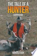 The Tale of a Hunter Pdf/ePub eBook