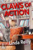 Claws of Action [Pdf/ePub] eBook
