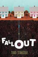 Fallout [Pdf/ePub] eBook