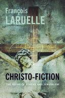 Christo Fiction