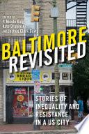 The Politics Of Public Housing Black Womens Struggles Against Urban Inequality [Pdf/ePub] eBook