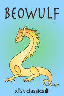Pdf Beowulf