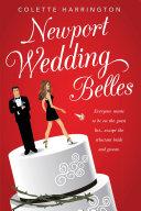 Pdf Newport Wedding Belles Telecharger