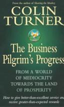 Business Pilgrims Progress