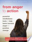 From Anger to Action
