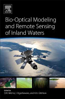 Bio Optical Modelling and Remote Sensing of Inland Waters