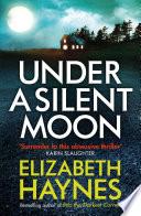 Under a Silent Moon Book