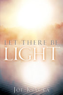 Pdf Let There Be Light