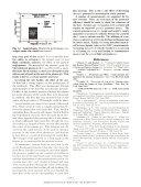 03 4040   03 4211 Book PDF
