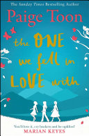 Pdf The One We Fell in Love With