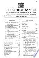 Feb 22, 1955