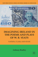 Pdf Imagining Ireland in the Poems and Plays of W. B. Yeats Telecharger