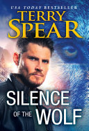 Silence of the Wolf
