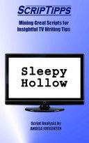 ScripTipps: Sleepy Hollow [Pdf/ePub] eBook