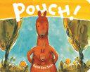 Pouch  Book PDF