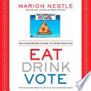 Eat Drink Vote