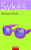 Society-Girls