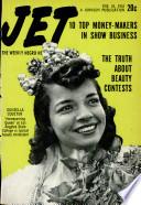 Feb 26, 1953