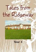 Tales from the Ridgeway