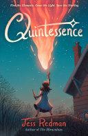Quintessence Pdf/ePub eBook