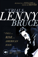 The Trials of Lenny Bruce (Enhanced)