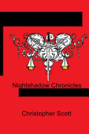 Nightshadow Chronicles