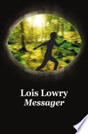 I Am The Messenger Pdf/ePub eBook