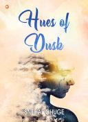 Hues of Dusk Pdf/ePub eBook